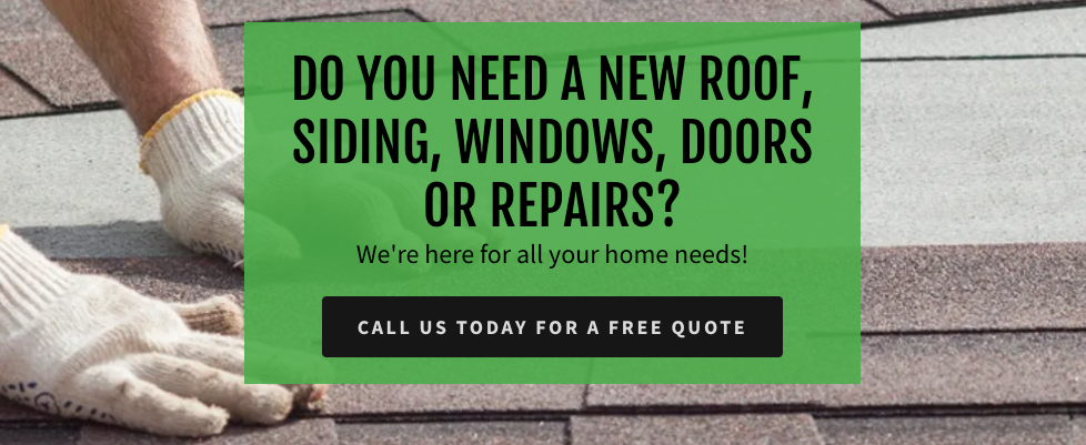 Jersey State Roofing – Siding – Windows – Doors
