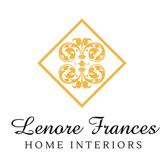 Lenore Frances Home Interiors